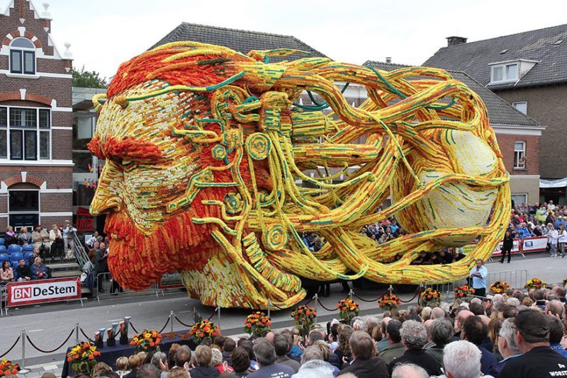 worlds-largest-van-gogh-flower-parade-floats-corso-zundert-netherlands-7