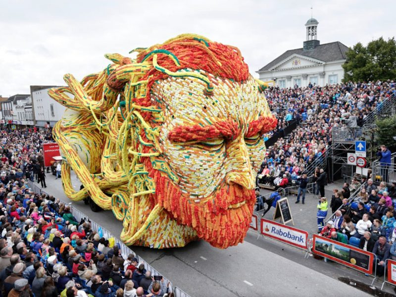worlds-largest-van-gogh-flower-parade-floats-corso-zundert-netherlands-8
