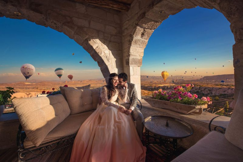 worlds-most-romantic-wedding-destinations (1)