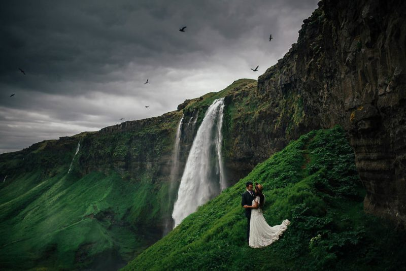worlds-most-romantic-wedding-destinations (2)