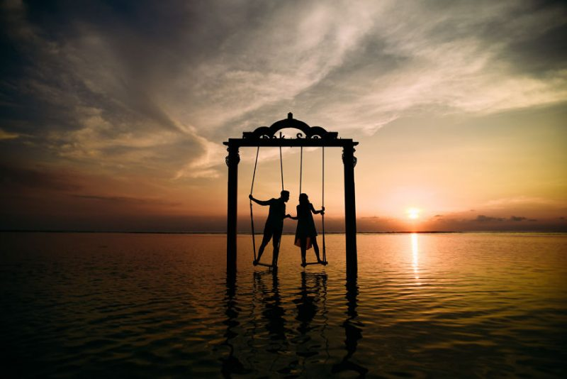 worlds-most-romantic-wedding-destinations (3)