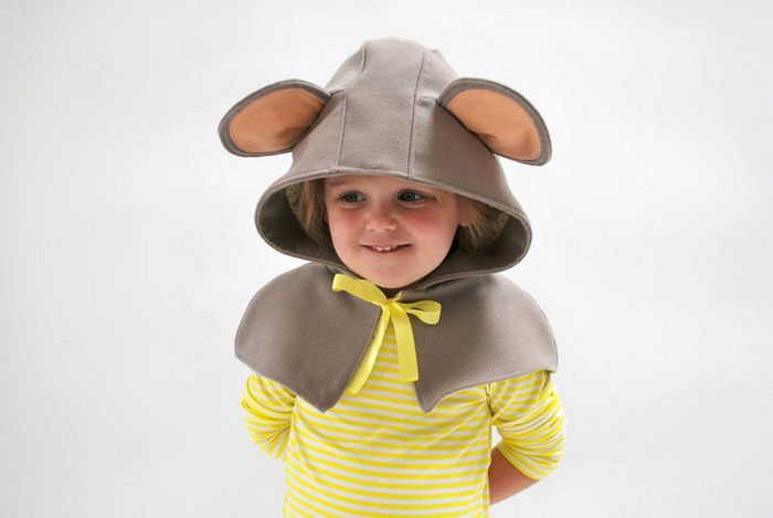 adorable-clothes-childrens-animals-coats-1
