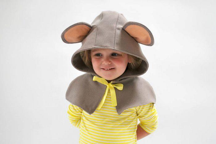 adorable-clothes-childrens-animals-coats-1
