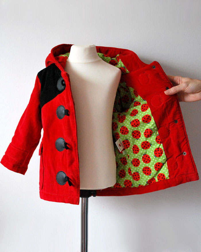 adorable-clothes-childrens-animals-coats-10
