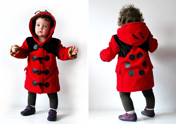 adorable-clothes-childrens-animals-coats-11