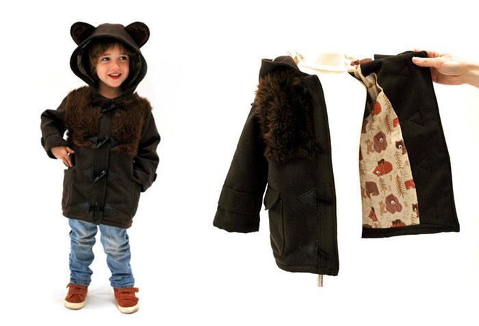 adorable-clothes-childrens-animals-coats-12