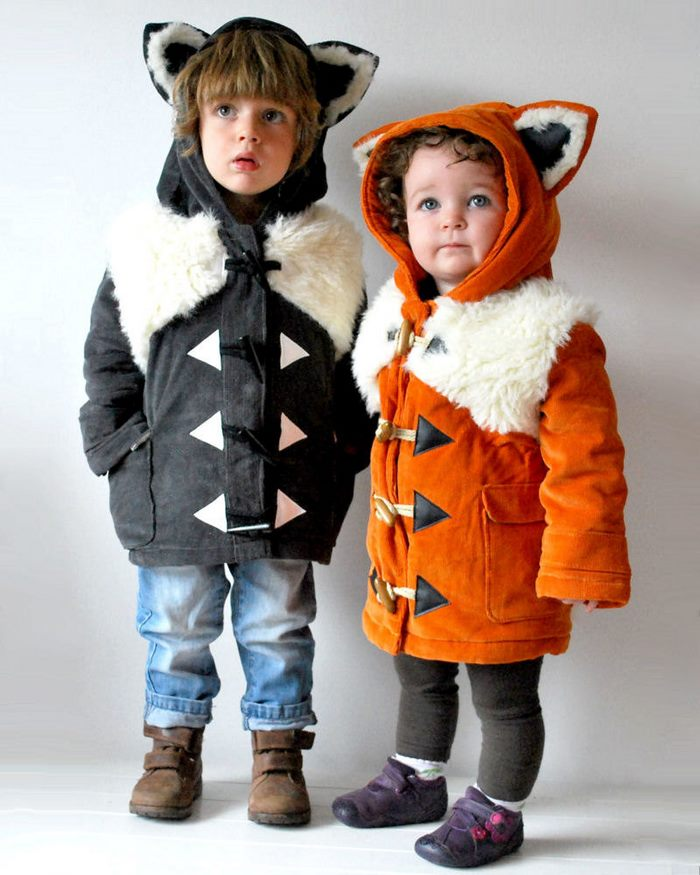 adorable-clothes-childrens-animals-coats-2