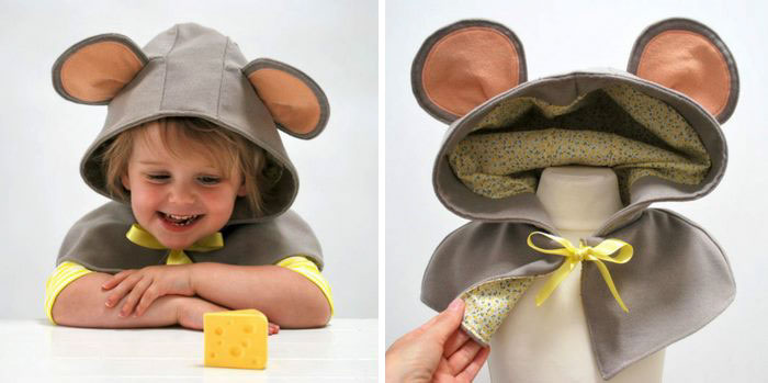 adorable-clothes-childrens-animals-coats-3