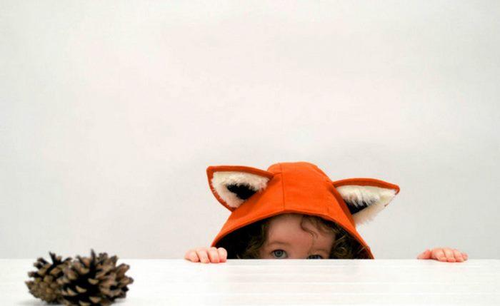 adorable-clothes-childrens-animals-coats-4