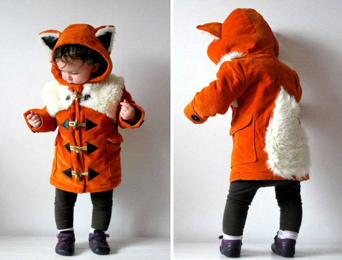adorable-clothes-childrens-animals-coats-5