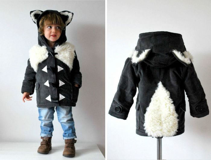 adorable-clothes-childrens-animals-coats-6