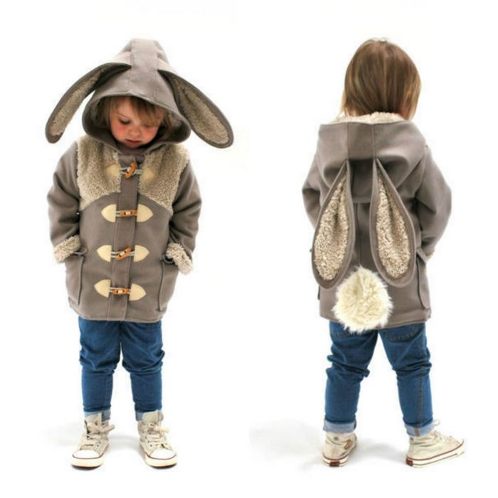 adorable-clothes-childrens-animals-coats-7
