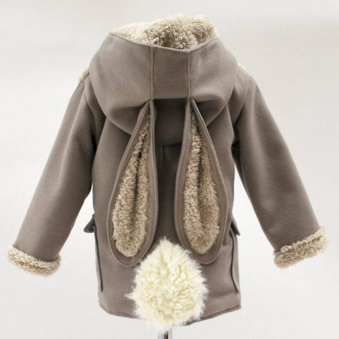 adorable-clothes-childrens-animals-coats-8