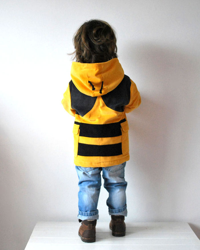 adorable-clothes-childrens-animals-coats-9