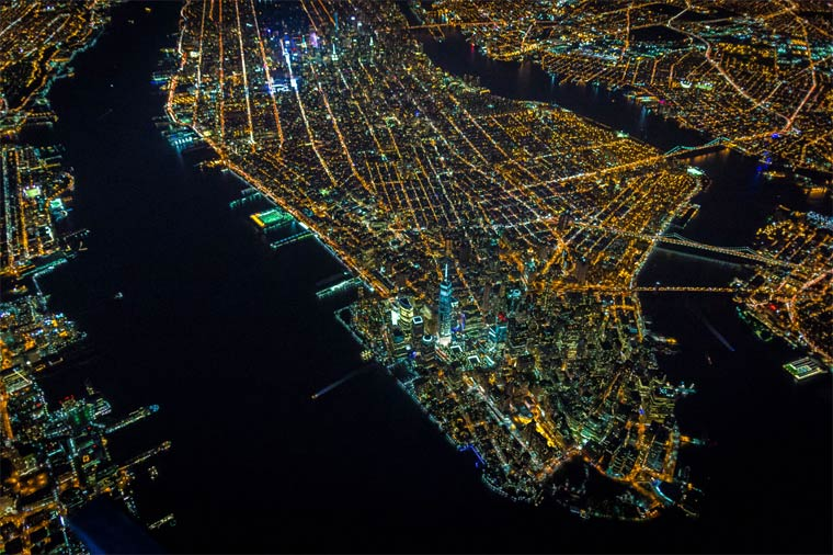 aerial-photography-night-over-new-york-view-sky-pictures-11
