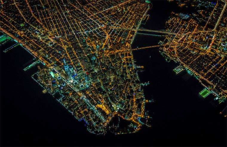 aerial-photography-night-over-new-york-view-sky-pictures-12