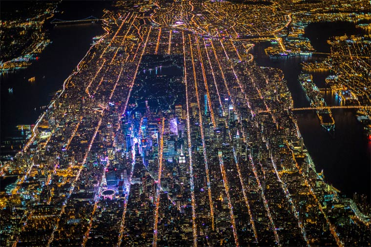 aerial-photography-night-over-new-york-view-sky-pictures-13