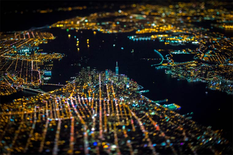 aerial-photography-night-over-new-york-view-sky-pictures-14