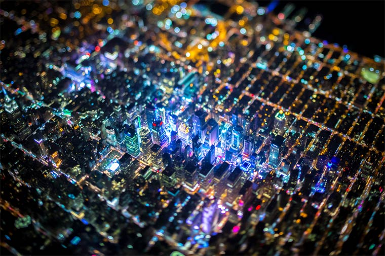 aerial-photography-night-over-new-york-view-sky-pictures-15