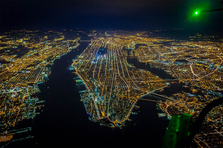 aerial-photography-night-over-new-york-view-sky-pictures-16