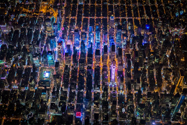 aerial-photography-night-over-new-york-view-sky-pictures-17
