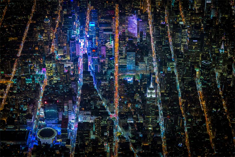 aerial-photography-night-over-new-york-view-sky-pictures-2