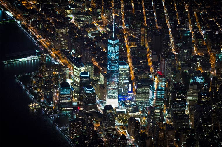 aerial-photography-night-over-new-york-view-sky-pictures-3