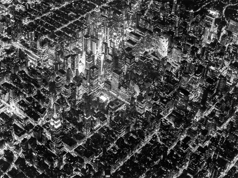 aerial-photography-night-over-new-york-view-sky-pictures-4