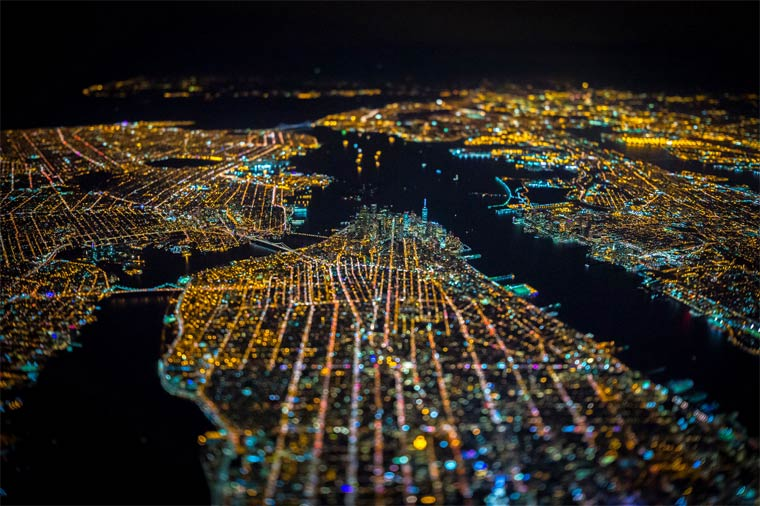 aerial-photography-night-over-new-york-view-sky-pictures-5