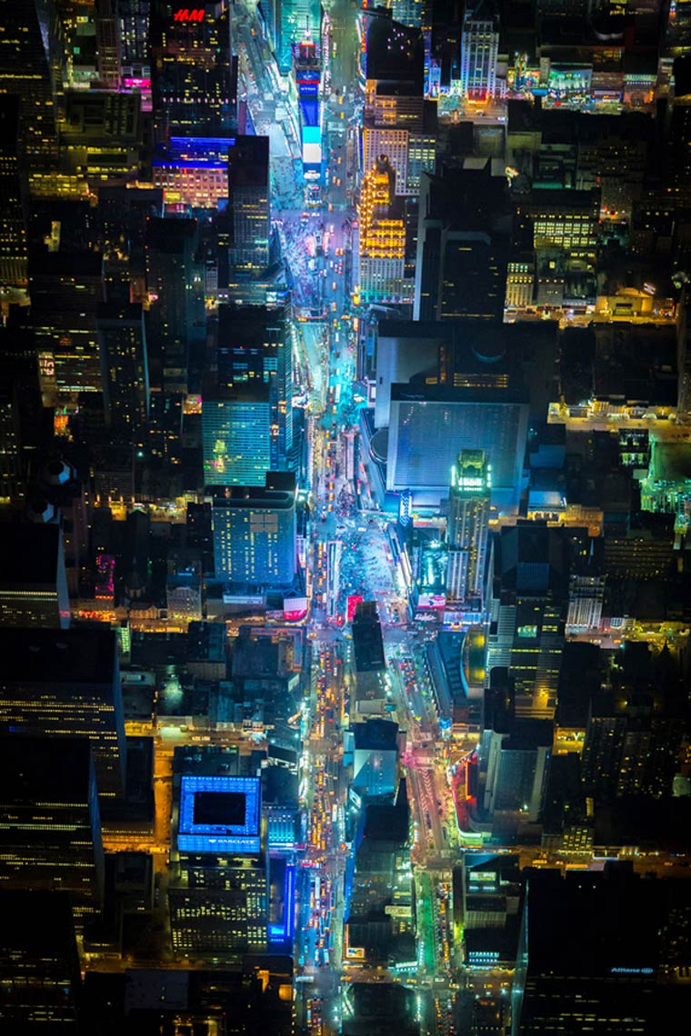 aerial-photography-night-over-new-york-view-sky-pictures-6