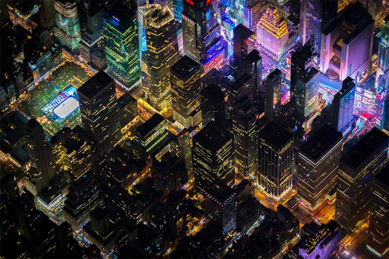 aerial-photography-night-over-new-york-view-sky-pictures-7