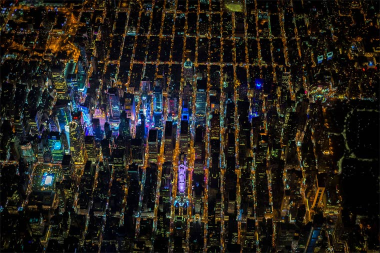 aerial-photography-night-over-new-york-view-sky-pictures-8