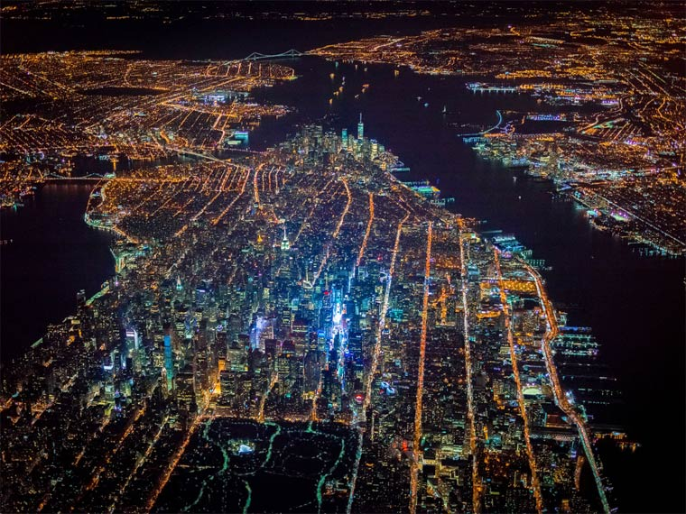 aerial-photography-night-over-new-york-view-sky-pictures-9