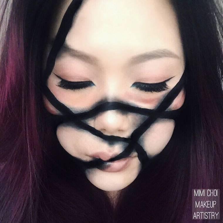 amazing-face-painting-makeup-portratis-10