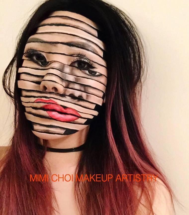 amazing-face-painting-makeup-portratis-13