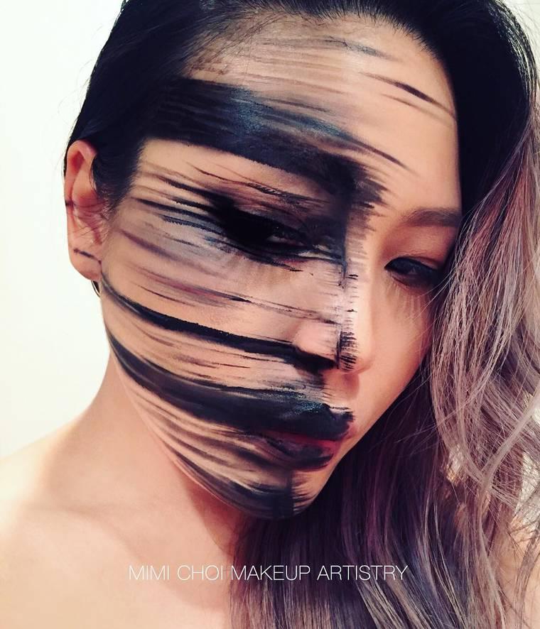 amazing-face-painting-makeup-portratis-8