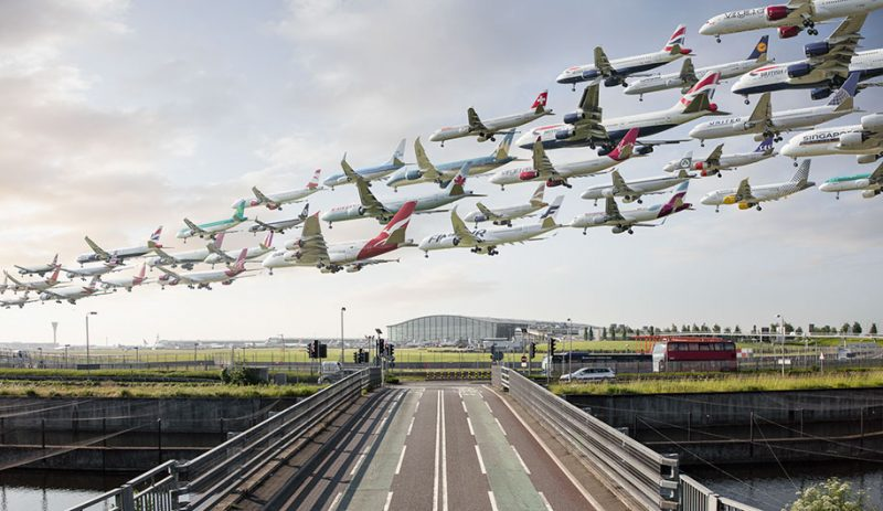 amazing-pictures-air-traffic-planes-photos-1