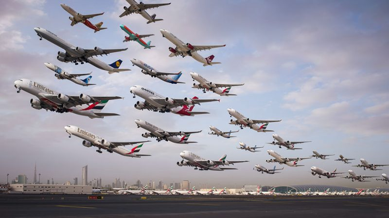 amazing-pictures-air-traffic-planes-photos-10