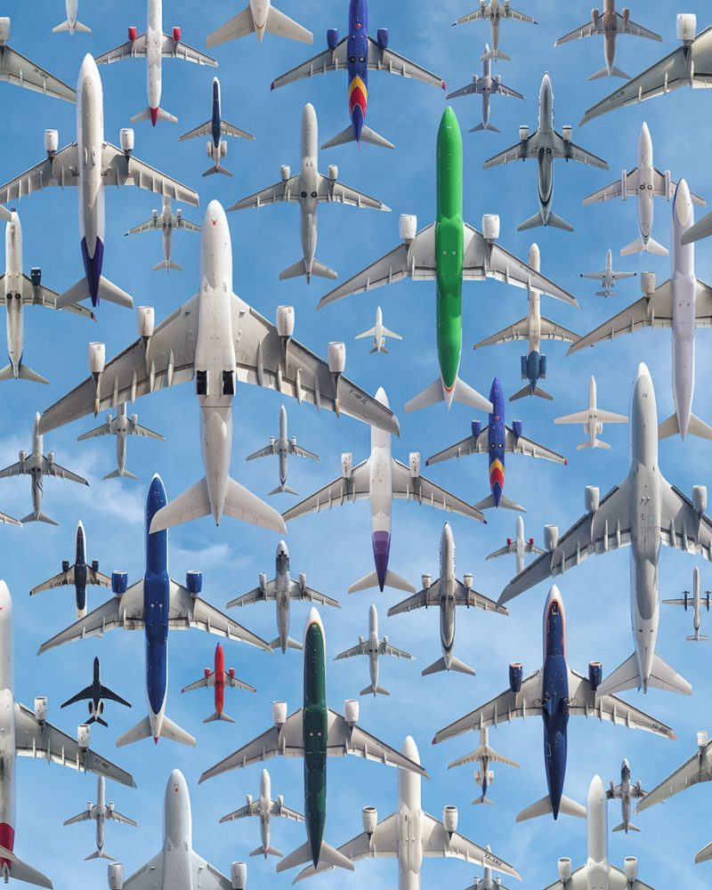 amazing-pictures-air-traffic-planes-photos-2
