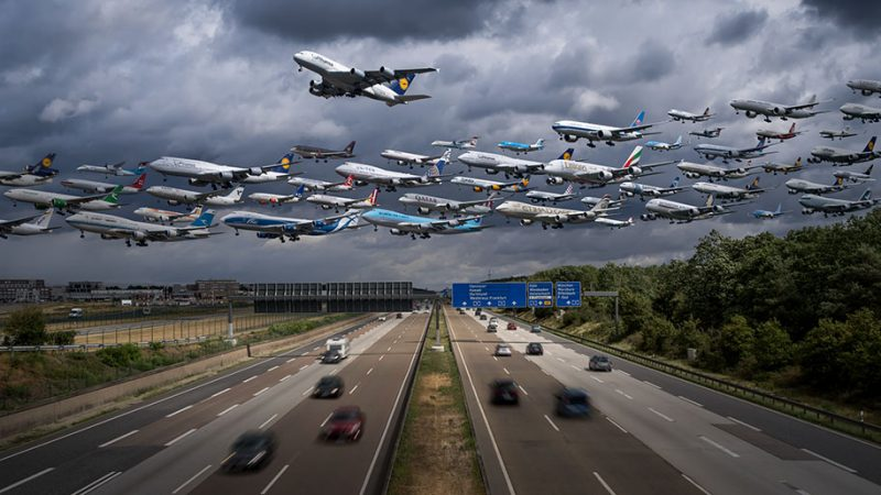 amazing-pictures-air-traffic-planes-photos-3