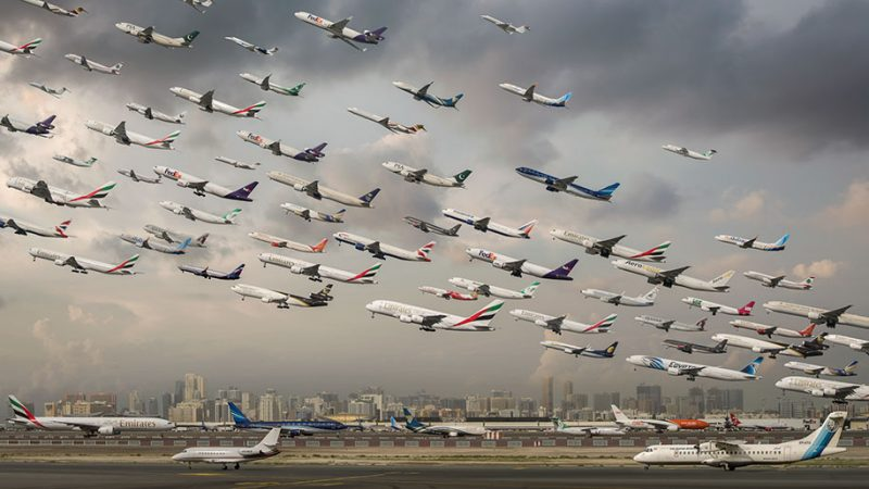 amazing-pictures-air-traffic-planes-photos-5