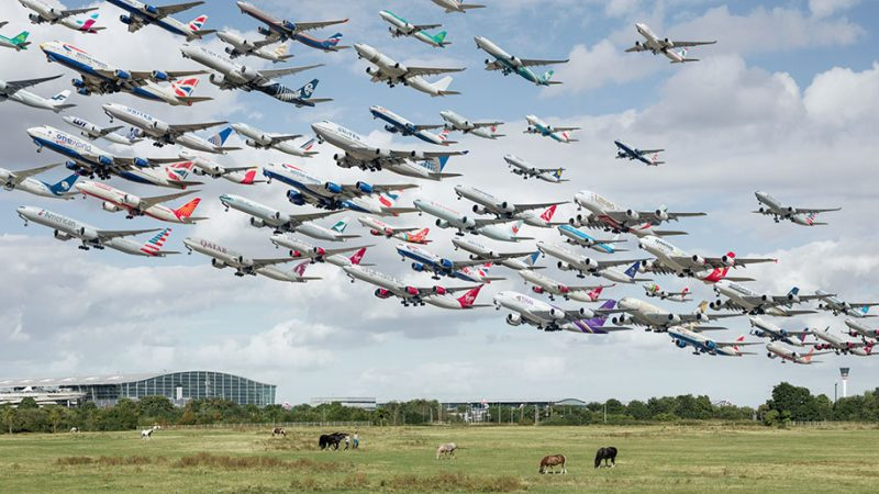 amazing-pictures-air-traffic-planes-photos-6