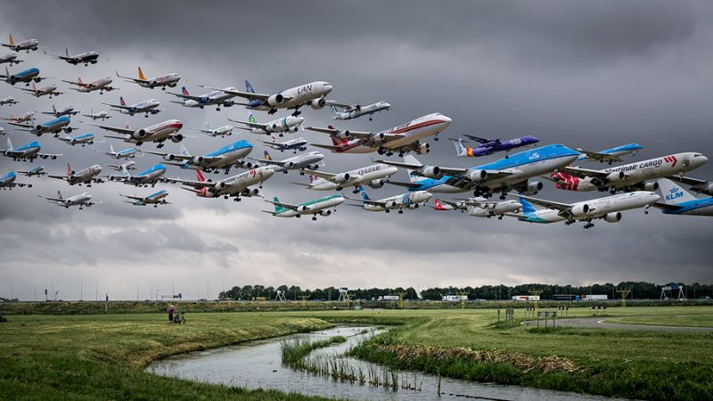amazing-pictures-air-traffic-planes-photos-7