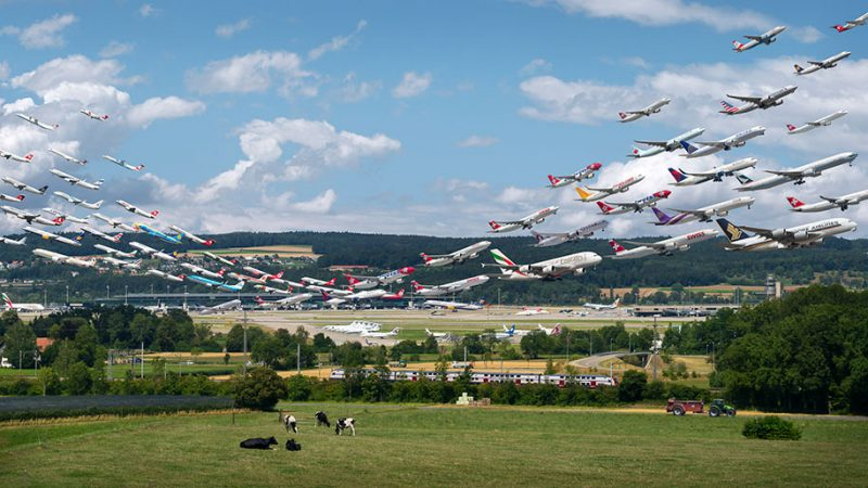 amazing-pictures-air-traffic-planes-photos-8