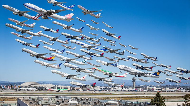 amazing-pictures-air-traffic-planes-photos-9