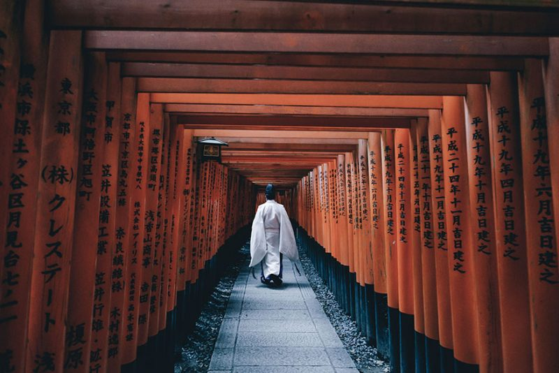 beautiful-impressive-pictures-japan-street-photography-12