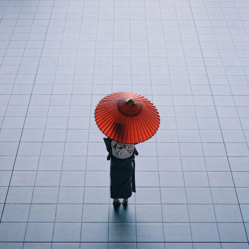 beautiful-impressive-pictures-japan-street-photography-13