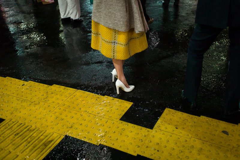 beautiful-impressive-pictures-japan-street-photography-16