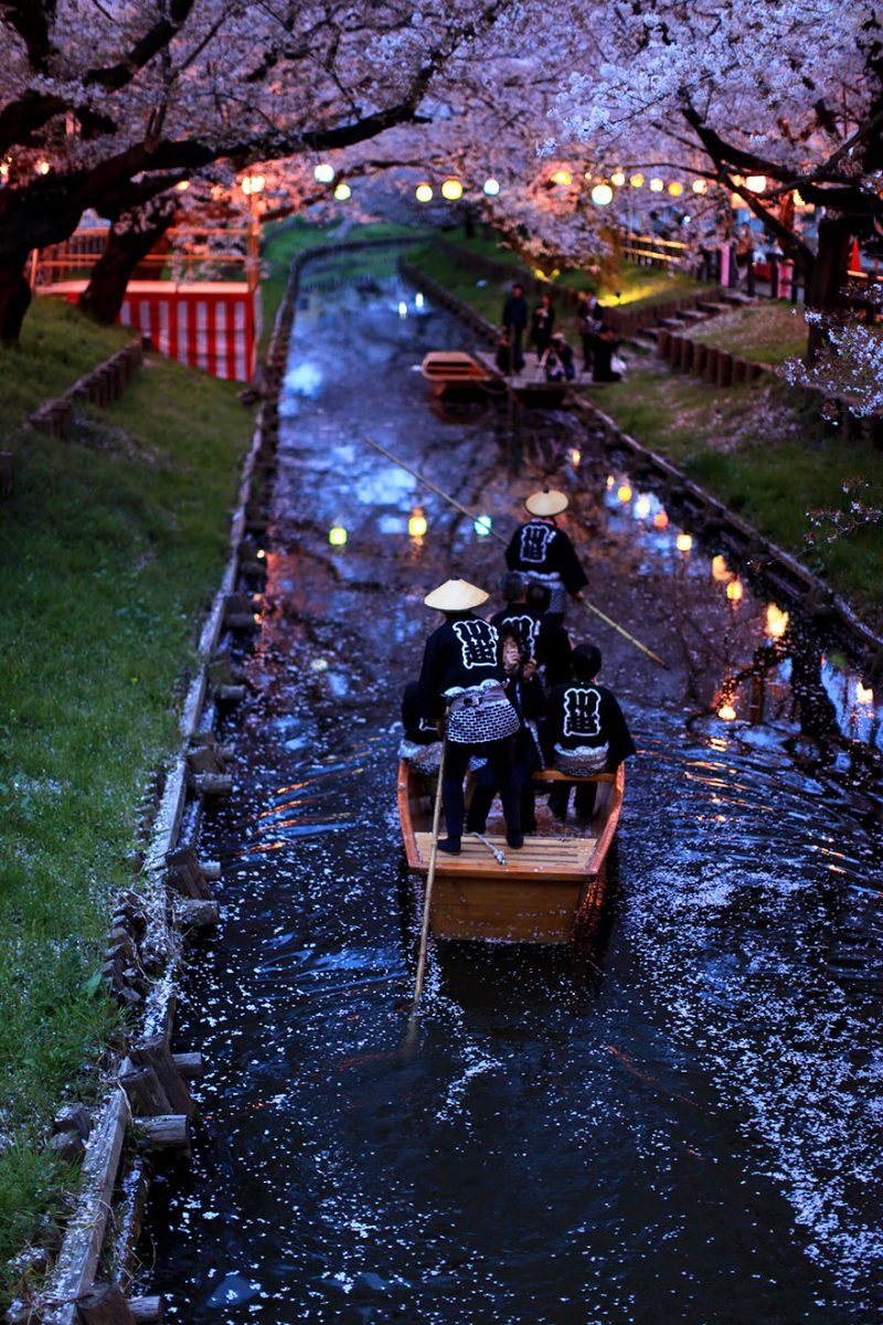 beautiful-impressive-pictures-japan-street-photography-2