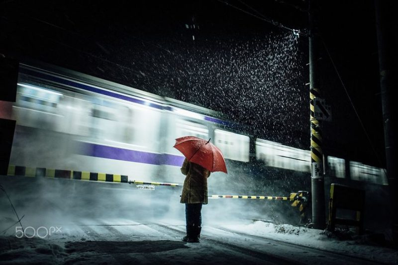 beautiful-impressive-pictures-japan-street-photography-3